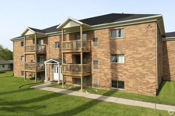 624 Highland Dr. 1 Bed Apartment for Rent Photo Gallery 1