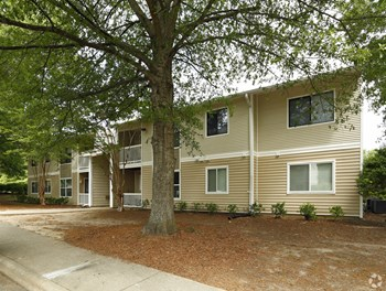 Best Cheap Apartments In Raleigh Nc From 750 Rentcafe