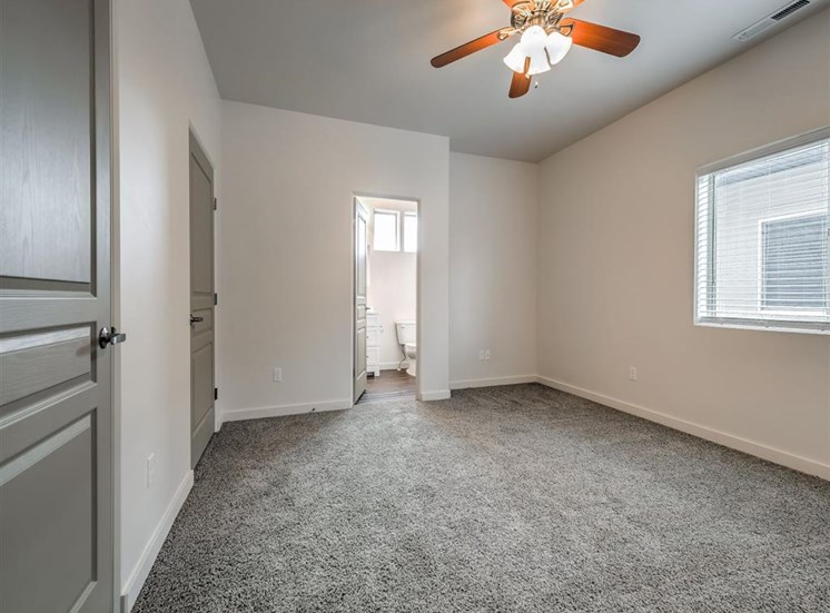 Carpeted Bedroom at Verraso Village, Meridian, 83642