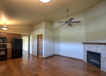 710 Haggerty Lane 1-3 Beds Apartment for Rent Photo Gallery 1