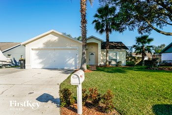 7979 Apple Blossom Drive 3 Beds House for Rent Photo Gallery 1