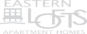 Ypsilanti Property Logo 9