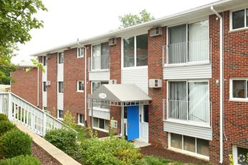 1266 Leforge Rd. 2 Beds Apartment for Rent Photo Gallery 1