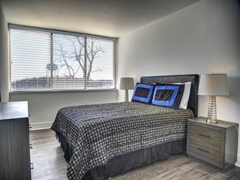 655 Americana Drive Studio-3 Beds Apartment for Rent Photo Gallery 1