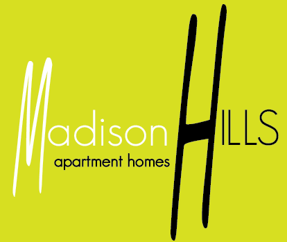 Madison Hills new logos 1116-24