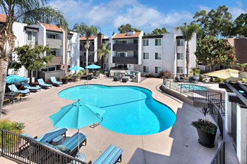 21530 Califa St 1-3 Beds Apartment for Rent Photo Gallery 1