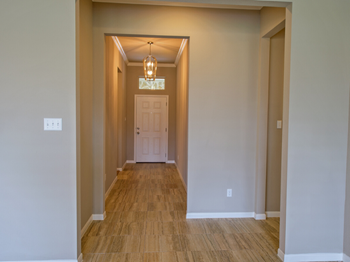 7105 Boulder Star Way 3 Beds House for Rent Photo Gallery 1
