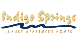 Mesa Property Logo 32