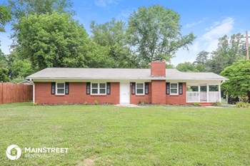 2401 Atwood Rd 3 Beds House for Rent Photo Gallery 1