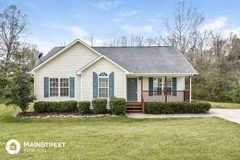 2463 St Stephens Ct 3 Beds House for Rent Photo Gallery 1