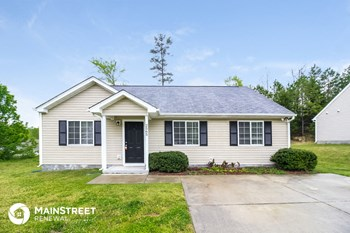 2565 Stratford Lake Rd 3 Beds House for Rent Photo Gallery 1