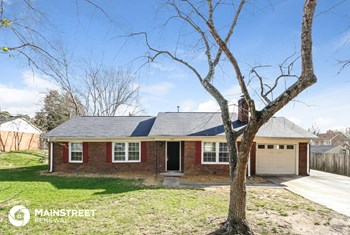 308 Cheltenham Dr 3 Beds House for Rent Photo Gallery 1