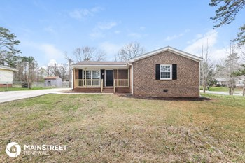 319 Cedarwood Ln 3 Beds House for Rent Photo Gallery 1