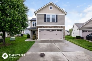 4065 Overcreek Ln 3 Beds House for Rent Photo Gallery 1
