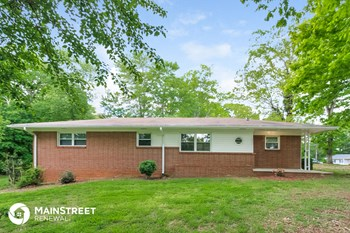 4130 Davbow Dr 3 Beds House for Rent Photo Gallery 1
