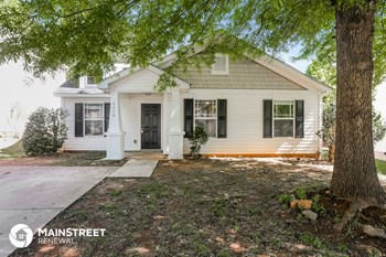 4318 Cochran Farm Ln 3 Beds House for Rent Photo Gallery 1