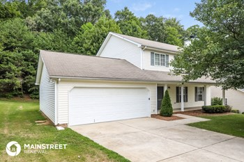5207 Highland Oak Ct 3 Beds House for Rent Photo Gallery 1