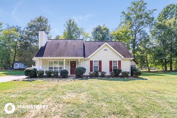 6828 Ashmont Forest Ct 3 Beds House for Rent Photo Gallery 1