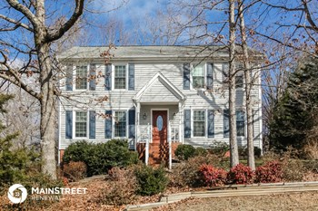 7053 Avenbury Circle 3 Beds House for Rent Photo Gallery 1