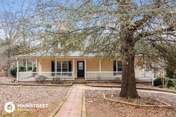 9404 Horse Creek Run 4 Beds House for Rent Photo Gallery 1