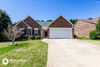 103 Yorkshire Dr 3 Beds House for Rent Photo Gallery 1
