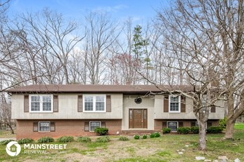 1155 Whispering Pines Dr 3 Beds House for Rent Photo Gallery 1