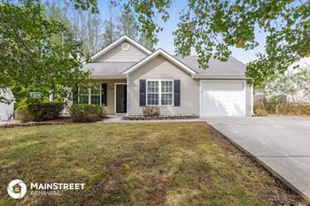 1704 Dunneman Ct 3 Beds House for Rent Photo Gallery 1