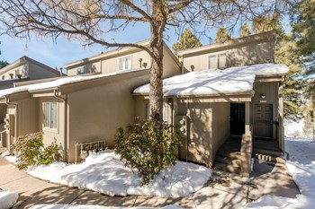 2605 North Pinon Ridge Drive 1 Bed Apartment for Rent Photo Gallery 1