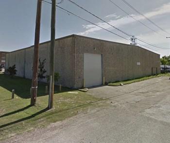 2301 Dallas Street Studio Apartment for Rent Photo Gallery 1