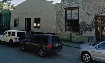 801 Saint Emanuel Street Studio Apartment for Rent Photo Gallery 1