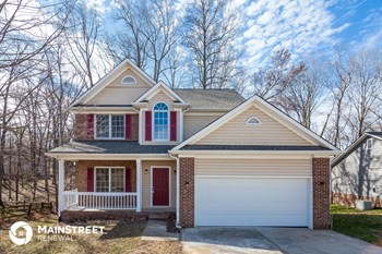 10832 Hunters Trace Ct 3 Beds House for Rent Photo Gallery 1