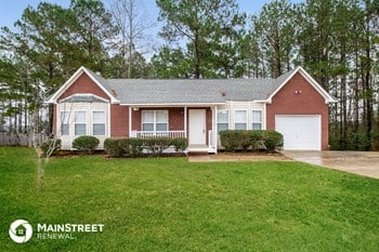145 Pine Springs Rd 3 Beds House for Rent Photo Gallery 1