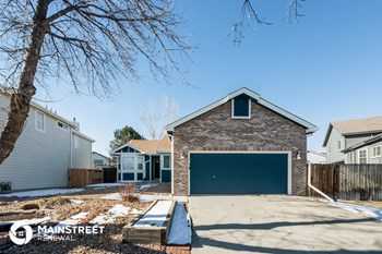 13319 Cherry Circle 3 Beds House for Rent Photo Gallery 1