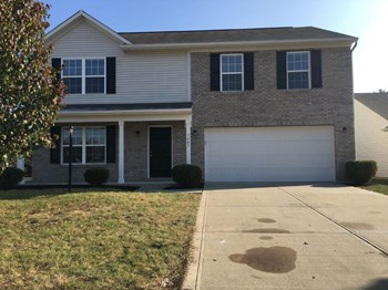 7405 Graymont Dr 4 Beds House for Rent Photo Gallery 1