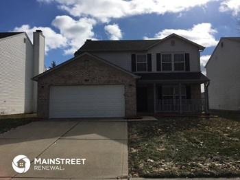 10831 Snowdrop Way 3 Beds House for Rent Photo Gallery 1