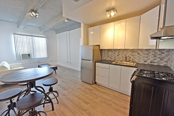 953 COLLINS AVENUE Studio-1 Bed Apartment for Rent Photo Gallery 1