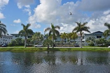 1720 S. GLADES DRIVE 1-3 Beds Apartment for Rent Photo Gallery 1