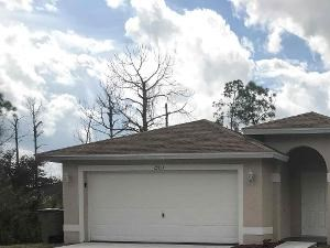 2903 Nadine Ln 3 Beds House for Rent Photo Gallery 1