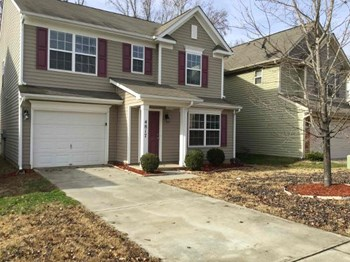 4817 Bryn Athyn Court 3 Beds House for Rent Photo Gallery 1