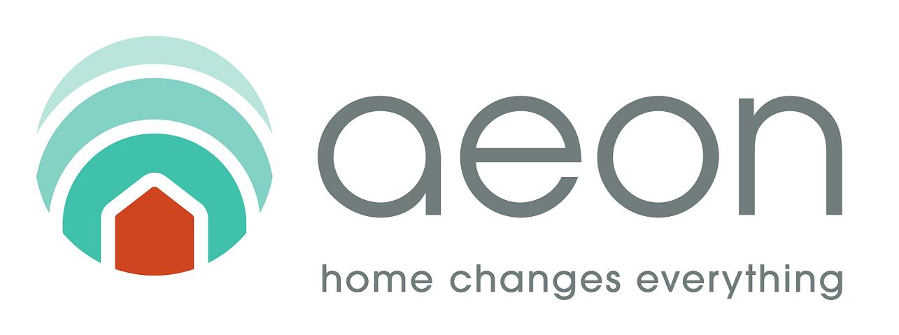 Minneapolis Property Logo 25