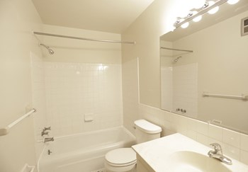 6910 Humboldt Ave N. Studio-2 Beds Apartment for Rent Photo Gallery 1