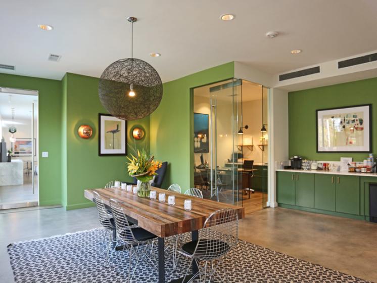 coffee oak lawn dallas apartments