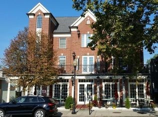 12 Elm Street 1-2 Beds Apartment for Rent Photo Gallery 1