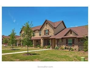 3503 General Parkway 4 Beds House for Rent Photo Gallery 1
