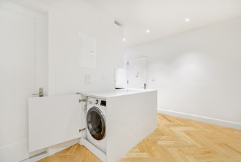 70 Clifton Place 2-3 Beds Apartment for Rent Photo Gallery 1