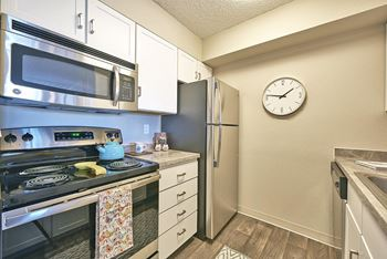 6792 W. 19th Place 1-2 Beds Apartment for Rent Photo Gallery 1
