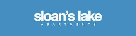 Logo of Sloan