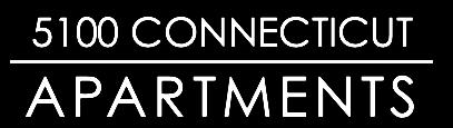 Washington Property Logo 23