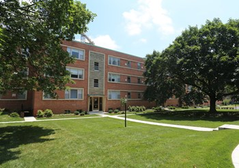 4887 Battery Lane 1-2 Beds Apartment for Rent Photo Gallery 1