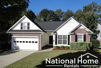 7 Whitewater Ct 3 Beds House for Rent Photo Gallery 1